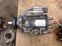 Топливный насос высокого давления. Nissan Presage Двигатели: YD25DDTI, YD25DDT, YD25