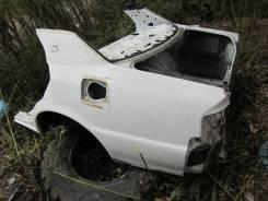 Крыло. Toyota Chaser, GX100, JZX100 Двигатели: 1JZGTE, 1JZ