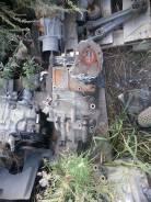 Раздаточная коробка. Mitsubishi Delica Mitsubishi Pajero, V43W, V55W, V45W, V46V Двигатели: 6G72, 4M40, 6G74
