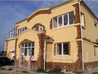 Ремонт квартир, балконов, фасадов. Укладка брусчатки.