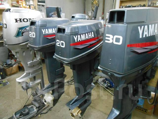 Дром лодочные моторы б у хабаровск 1995-1998