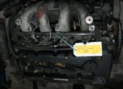 Двигатель Hyundai Sonata(Хундай Соната) L4KA(G4KA).