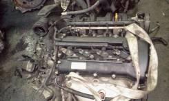 Двигатель в сборе. Kia Magentis Hyundai Sonata Двигатель G4KA