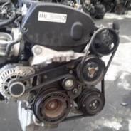 Двигатель Chevrolet Cruze (Шевроле Круз ) F16D4.