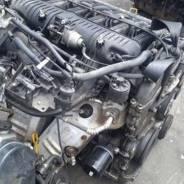 Двигатель Chevrolet Epica (Шевроле Эпика) X25D1.