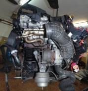 Двигатель TDI на Audi A4 (B7) 2005 г. v1.9 в наличии - продам