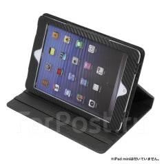 Чехлы для iPad. Под заказ