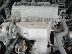 ДВС 3S-FE на Toyota