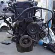 Двигатель KIA Cerato (Кия Церато) L4GC G4GC 2 л.