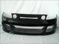 Передний бампер Stage для Soarer JZZ30-32 & Lexus SC300/400