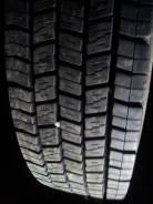 Dunlop SP LT 5. Всесезонные, 2012 год, без износа, 1 шт