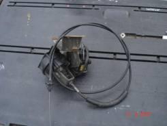 Блок круиз-контроля. Isuzu Bighorn, UBS25GW Двигатель 6VD1