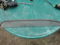 Ветровик. Toyota Vista Ardeo