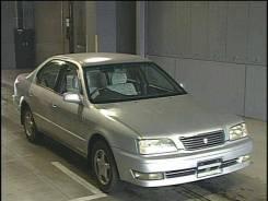 Toyota Camry. SV40