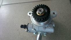 Гидроусилитель руля. Mitsubishi Delica, PE8W Двигатель 4M40
