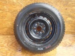 Колесо (запаска) R14. x14 5x114.30