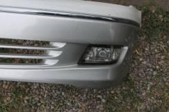 Фара противотуманная. Toyota Vista Ardeo, AZV55G, ZZV50G, SV50G, SV55G, AZV50G