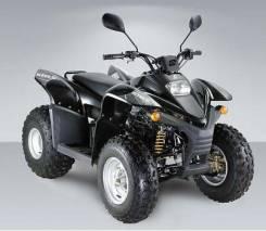 Stels ATV 100RS новый классный от дилера, 2016. исправен, есть птс, без пробега