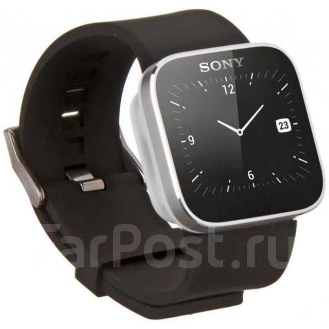 Sony Xperia ion. Б/у