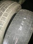 Dunlop DSX, 215/60/16
