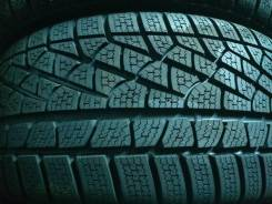 Pirelli Winter Sottozero. Зимние, без шипов, без износа