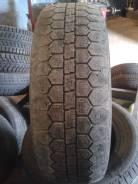 Dunlop Graspic HS-3. Зимние, без шипов, износ: 60%, 1 шт