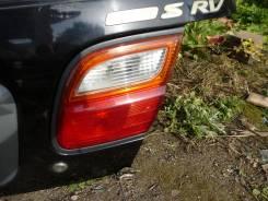 Стоп-сигнал. Nissan Pulsar Serie, FN15 Nissan Pulsar, FN15, EN15, JN15, HN15, HNN15, FNN15 Двигатели: GA15DE, GA16DE, SR16VE, SR18DE, GA15