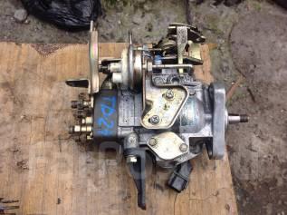 Топливный насос высокого давления. Nissan Datsun, BMD21 Двигатели: TD27, TD27T
