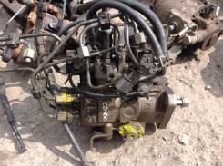 Топливный насос высокого давления. Nissan Largo, VNW30 Двигатель CD20TI