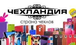 Чехлы и стекла для Samsung, Xiaomi, Huawei, Honor, Apple