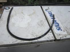 Уплотнитель лобового стекла. Toyota Sprinter, AE100 Двигатель 5AFE
