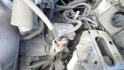 Автоматическая коробка переключения передач. Toyota Nadia, ACN10 Двигатель 1AZFSE