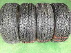 Dunlop Graspic HS-2, 215/50/16. Зимние, без шипов, износ: 5%, 4 шт