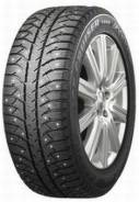 Bridgestone Ice Cruiser. зимние, без шипов, б/у, износ 5 %