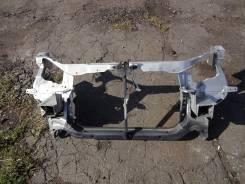 Рамка радиатора. Toyota Nadia, SXN10