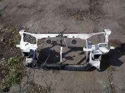 Рамка радиатора. Toyota Gaia, SXM10G Двигатель 3SFE