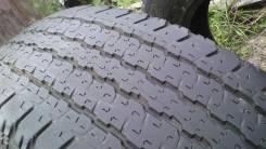 Bridgestone. Летние, 2007 год, износ: 50%, 2 шт