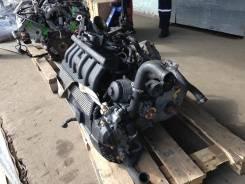 Двигатель М52 на BMW 5-series E39 в наличии - продам