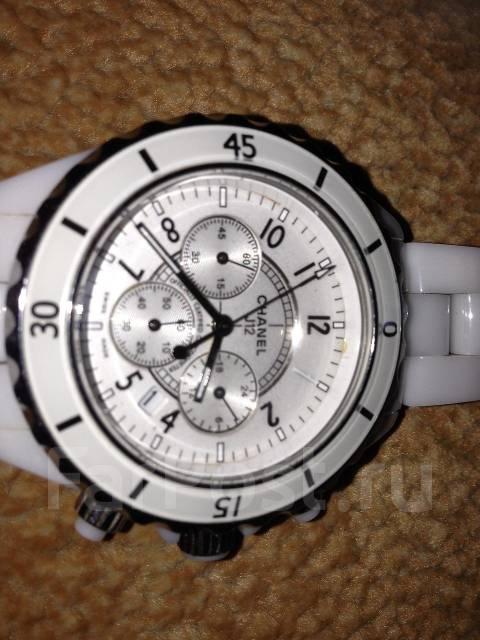 Chanel продам часы 1 часа транспорта стоимость