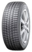 Michelin X-Ice Xi3, 205/65/15