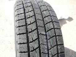 Kumho Ice Power KW21, 205/50 R16