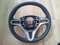 Руль. Honda Civic, FD1 Двигатель R18A