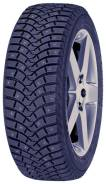 Michelin Latitude X-Ice North 2, 275/65/17