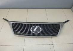Решетка радиатора. Lexus IS250 Lexus IS350