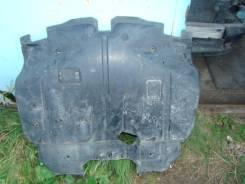 Защита двигателя. Subaru Legacy B4, BL5 Subaru Legacy, BL, BL5, BP, BP5 Двигатели: EJ20X, EJ20Y, 204