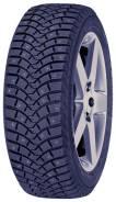 Michelin Latitude X-Ice North 2. Зимние, шипованные, 2016 год, без износа, 4 шт