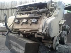 Головка блока цилиндров. Lexus RX300 Двигатели: 1MZFE, 1MZ