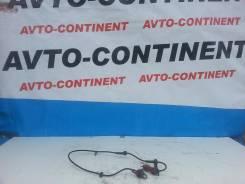 Датчик abs. Nissan Cefiro, A32 Двигатель VQ20DE