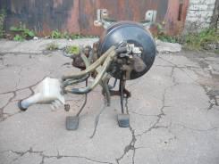 Вакуумный усилитель тормозов. Toyota Hiace, RZH104 Двигатели: 1RZ, 1RZE