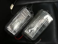 Лампа светодиодная. Mercedes-Benz G-Class